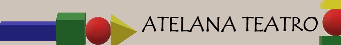 ATELANA TEATRO